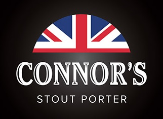 Connor's Stout